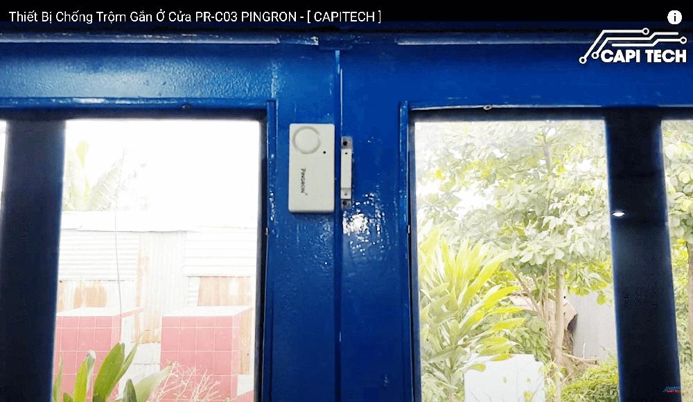 thiết-bị-chống-trộm-gắn-cửa-nhiều-cánh-pr-c03